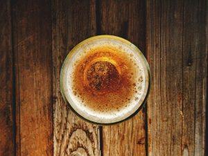 Read more about the article Odpowiedzialność pijanego kierowcy