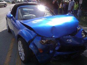 Ucieczka z miejsca wypadku – ratunek dla sprawcy czy finansowe samobójstwo?