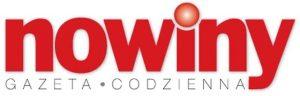 Gazeta codzienna Nowiny oraz serwis internetowy Nowiny24 informują o dużym projekcie realizowanym przez Fundację Pasieka