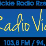 Radio Via o dużym projekcie Fundacji Pasieka