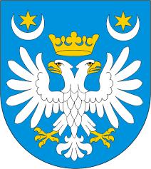 Powiat Przeworski
