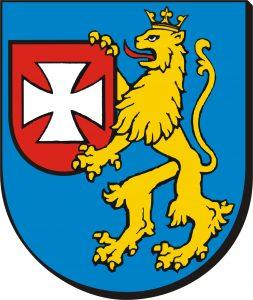 Powiat Rzeszowski