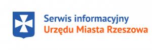 Serwis Informacyjny Urzędu Miasta Rzeszowa