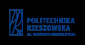 Politechnika Rzeszowska informuje o badaniu społecznym prowadzonym przez zespół Fundacji Pasieka