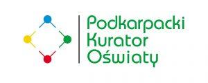 logo-Kurator