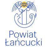 Powiat Łańcucki o działalności Fundacji Pasieka