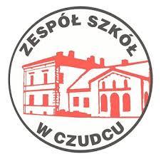 Zespół Szkół w Czudcu o konkursie organizowanym przez Fundację Pasieka